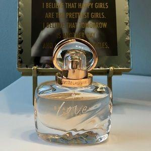 Estée Lauder Beautiful Belle Love 1.0 oz